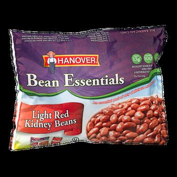 Hanover Bean Essentials Light Red Kidney Beans