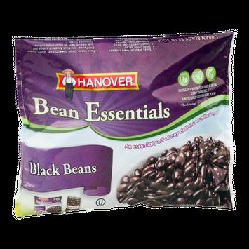 Hanover Bean Essentials Black Beans