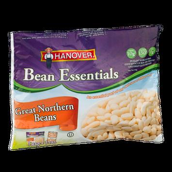 Hanover Bean Essentials Great Northern Beans