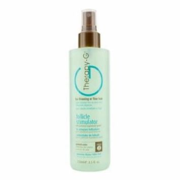 Therapy-g Follicle Stimulator (for Thinning Or Fine Hair)