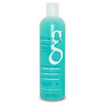 Therapy-g Therapy- G For Thinning Or Fine Hair Antioxidant Shampoo 12 Oz (Packaging May Vary)