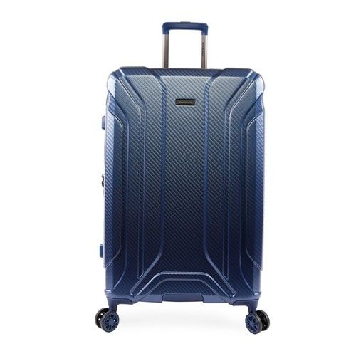 "Keane 29"" Hardside Spinner Luggage"