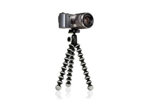 Joby Gorillapod Hybrid Camera Tripod
