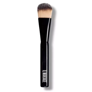 Il Makiage Classic Foundation Brush #102