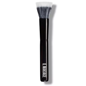 Il Makiage Duo-Fibre Multi-Blending Brush #110