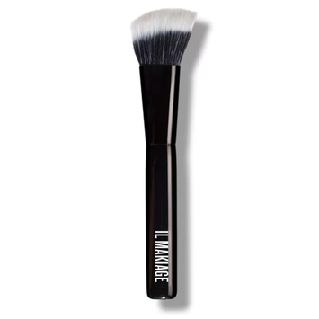 Il Makiage Duo-Fibre Multi-Tasking Brush #112