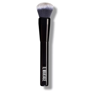 Il Makiage Foundation Blending Brush #100