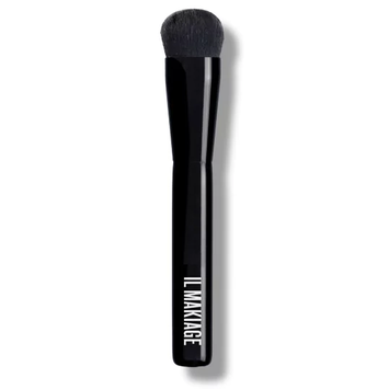 Il Makiage Silk Finish Foundation Brush #104