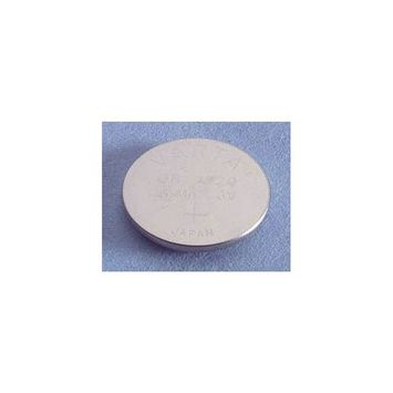 Parts Express CR1620 3V Lithium Coin Cell Battery