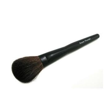 Youngblood Super Powder Brush - -