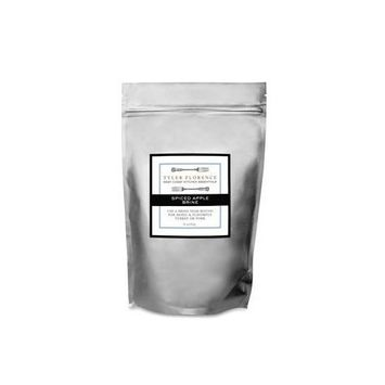 Tyler Florence West Coast Kitchen Essentials Spiced Apple Brine, 16-Ounce Pouches (Pack of 6)