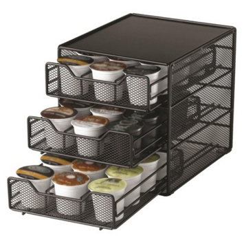 Nifty 36 Capacity Drawer for K-Cup