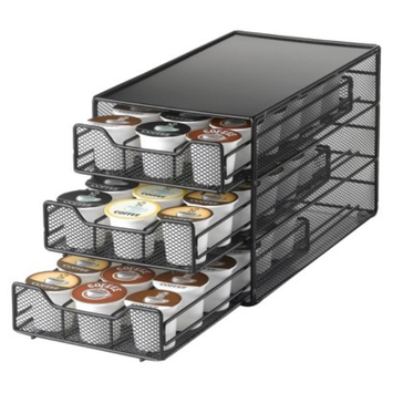 Nifty 54 Capacity Drawer for K-Cup
