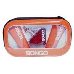 First American Brands Bongo 3 Pc Gift Set Gift Set