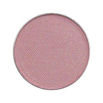 Zuzu Luxe Natural Eye Shadow Pro Palette Refill Pan Cake Cotton Candy Pink