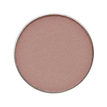 Zuzu Luxe Natural Eye Shadow Pro Palette Refill Pan Immortal - Lavender Rose/Satin