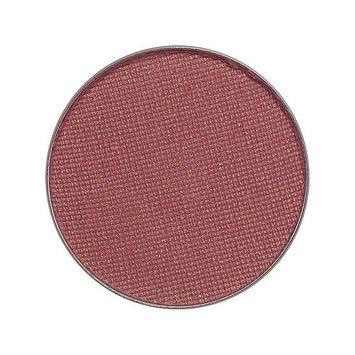 Zuzu Luxe Natural Eye Shadow Pro Palette Refill Pan Punch Rose