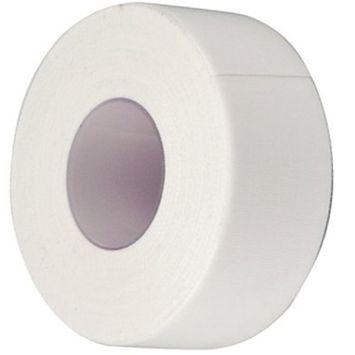 Vakly Waterproof First Aid Adhesive Tape 1'' x 10 Yards (1)
