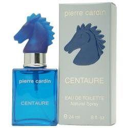 Pierre Cardin Centaure Blue Edt Spray. 8 Oz By Pierre Cardin