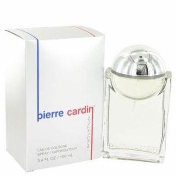 Pierre Cardin Men Cologne Spray 3.4 Oz