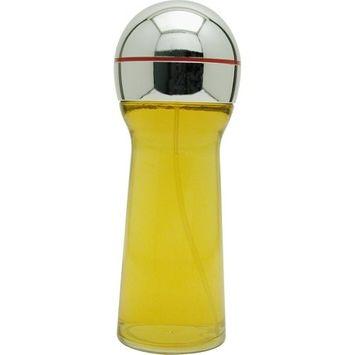 Pierre Cardin For Men By Pierre Cardin 8.0 oz Cologne Spray