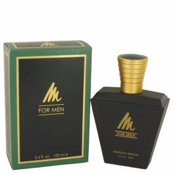 M by Marilyn MiglinCologne Spray 3.4 oz-Men