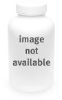 Zinc-Carnosine - Integrative Therapeutics, Inc. - 60 Vegetarian Capsules - Zinc-Carnosine - zinc