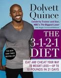 Grand Central Publishing The 3-1-2-1 Diet