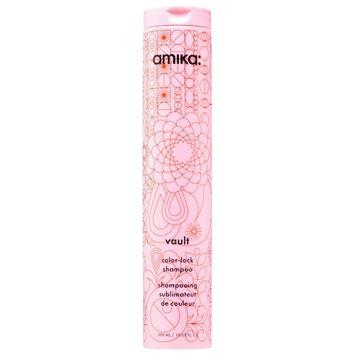 amika: Vault Color-Lock Shampoo