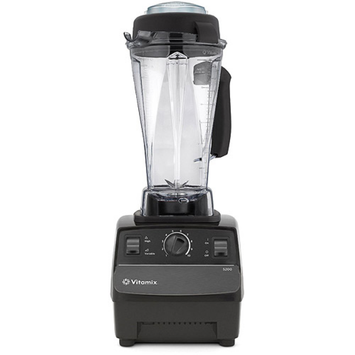 Vitamix Certified Reconditioned Standard Blender - White