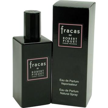 Robert Piguet Fracas Eau De Parfum Spray 3.4 oz