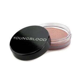 Youngblood Luminous Creme Blush # Rose Quartz 6G/0.21Oz by Unknown