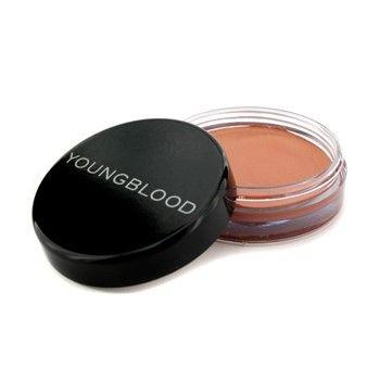 Youngblood Luminous Creme Blush # Tropical Glow 6G/0.21Oz