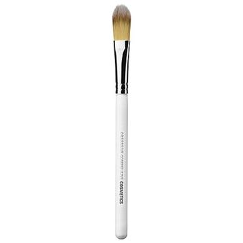 Obsessive Compulsive Cosmetics 003 Concealer Brush