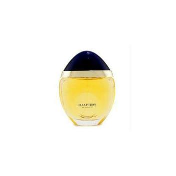 Boucheron 13451848606 Eau De Parfum Spray - 90ml-3oz