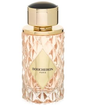 Boucheron Place Vendome Eau de Parfum, 3.3 oz