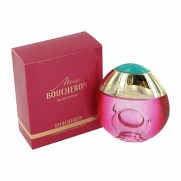 Miss Boucheron Perfume for Women