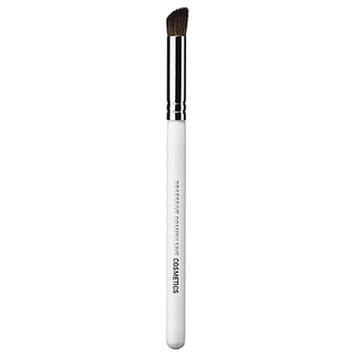 Obsessive Compulsive Cosmetics 005 Angled Blending Brush