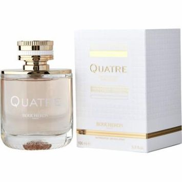 Boucheron Quatre Women Eau De Parfum