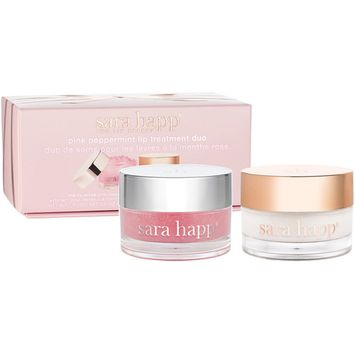Best Lip Care  by Anna H.