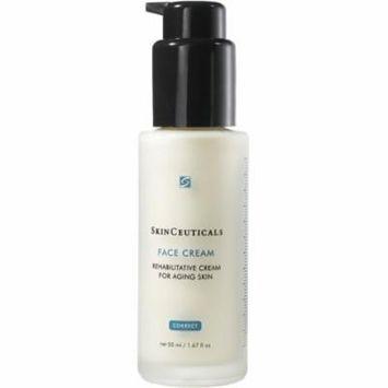 2 Pack - Skinceuticals Face Cream Rehabilitative Cream For Aging Skin 1.67 oz