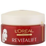 Skinceuticals L'Oreal Paris Dermo Expertise Revitalift Face Contours And Neck Re-Support Cream (50ml)