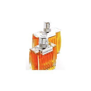 Courvoisier Imperiale Cologne for Men 2.5 oz Eau De Parfum Spray