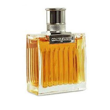 Courvoisier L'edition Imperiale FOR MEN by Courvoisier - 4.2 oz EDT Spray