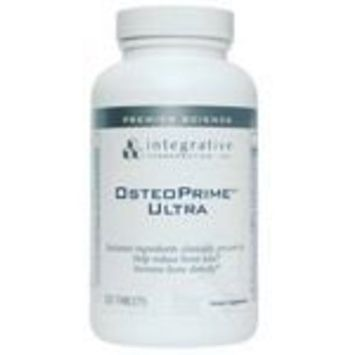Integrative Therapeutics - OsteoPrime® Ultra - 120 tabs (Premium Packaging)