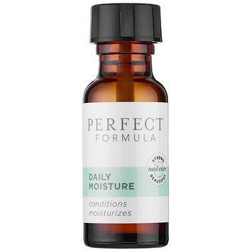 Perfect Formula Daily Moisture 0.50 oz/ 15 mL
