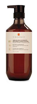 Theorie Argan Oil Ultimate Reform Conditioner 800ml