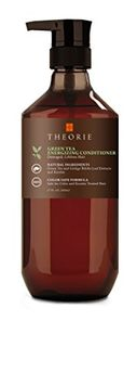 Theorie Green Tea Energizing Conditioner