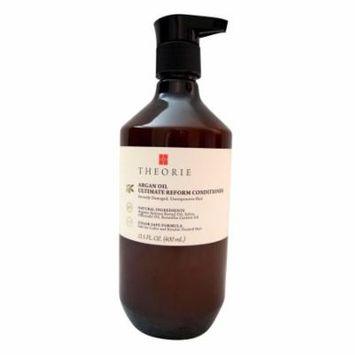 Theorie Argan Oil Ultimate Reform Conditioner, 400 ml.