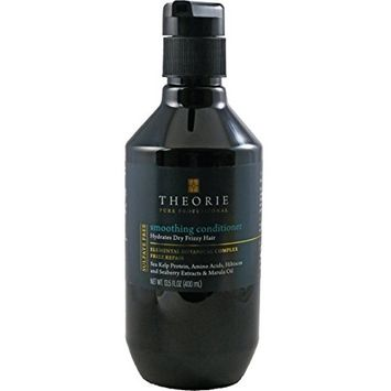 Theorie Smoothing Conditioner 13.5 Ounces